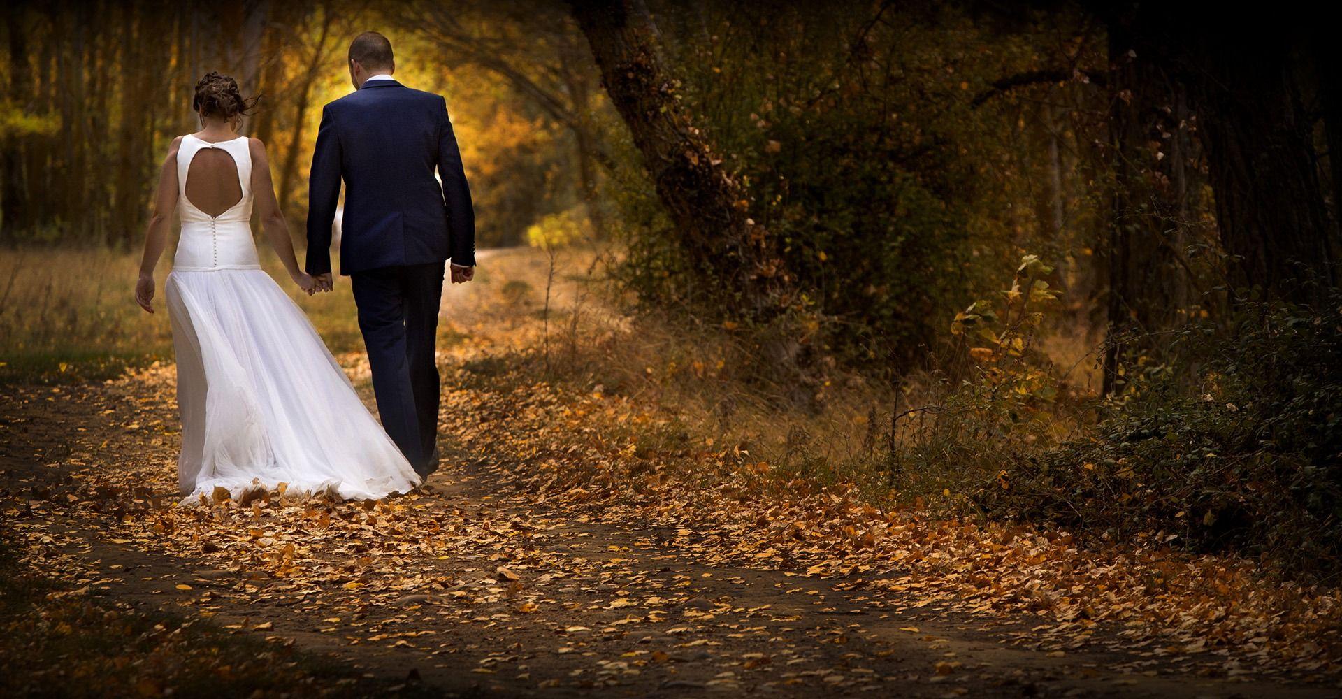 reportajes-de-bodas-en-burgos_02