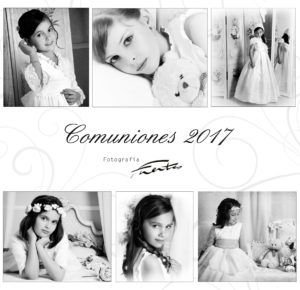 fotografia-comuniones-burgos