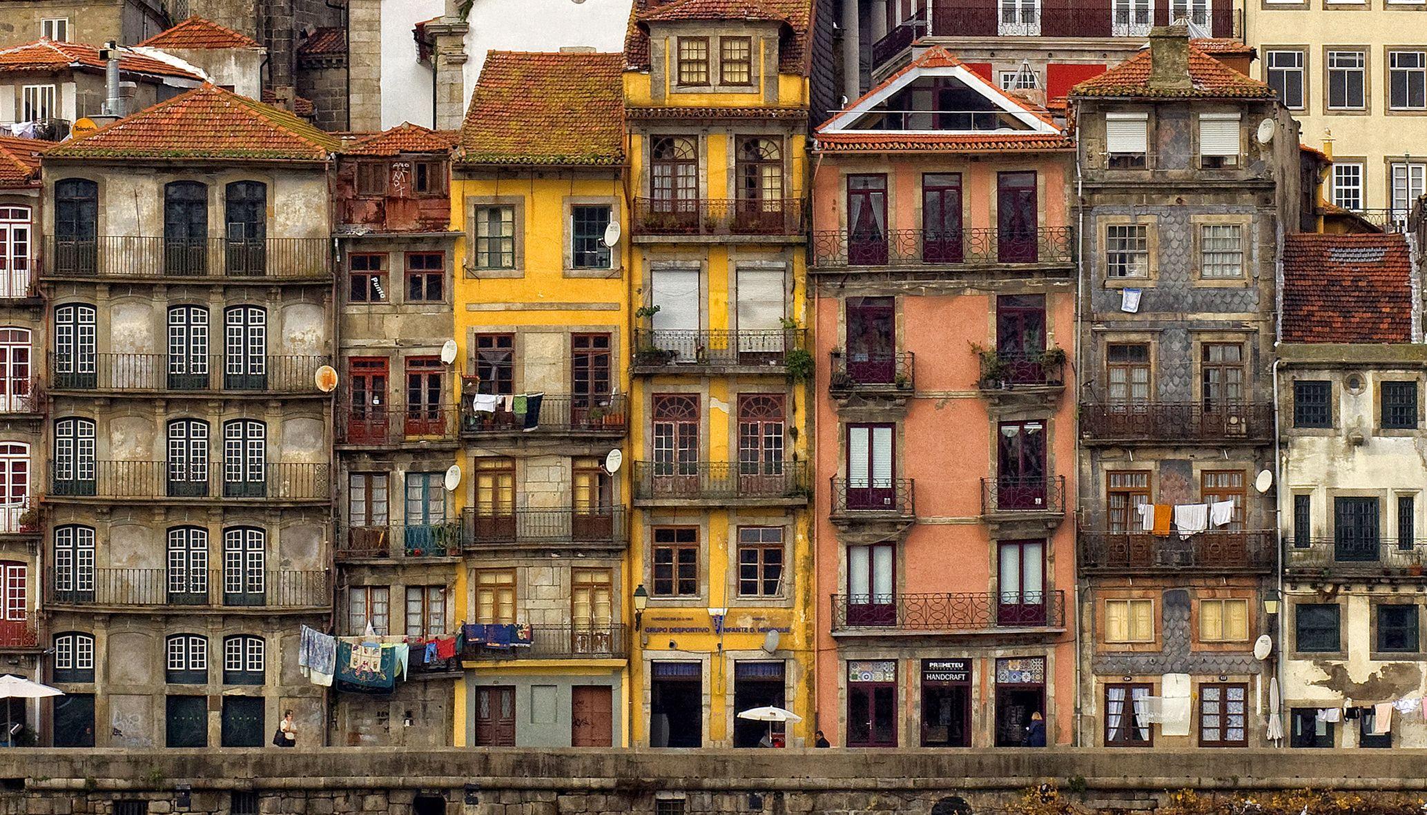 Fotografía Artística Burgos