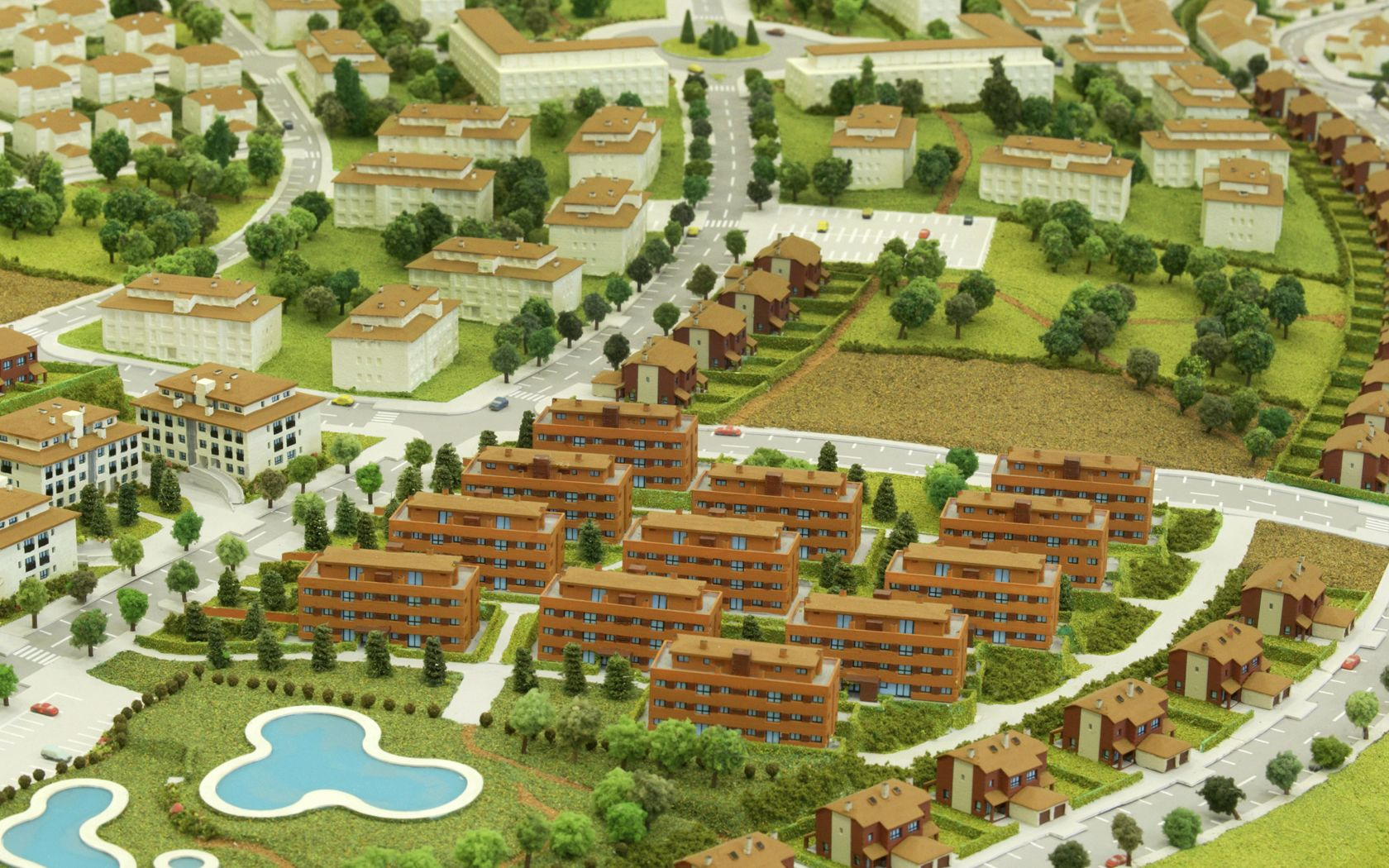 Fotografía Inmobiliaria Burgos
