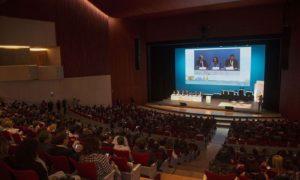 Congreso Médico Burgos