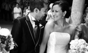 Fotógrafo en Burgos de ceremonias de boda
