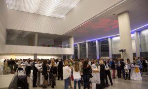 Congresos Forum Evolución Burgos