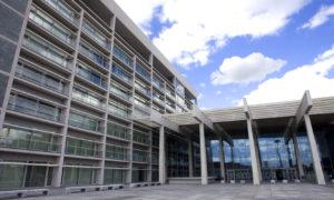 HUBU Burgos