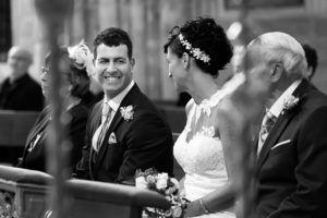fotografo-de-boda-en-burgos
