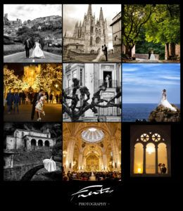 collage-bodas-burgos