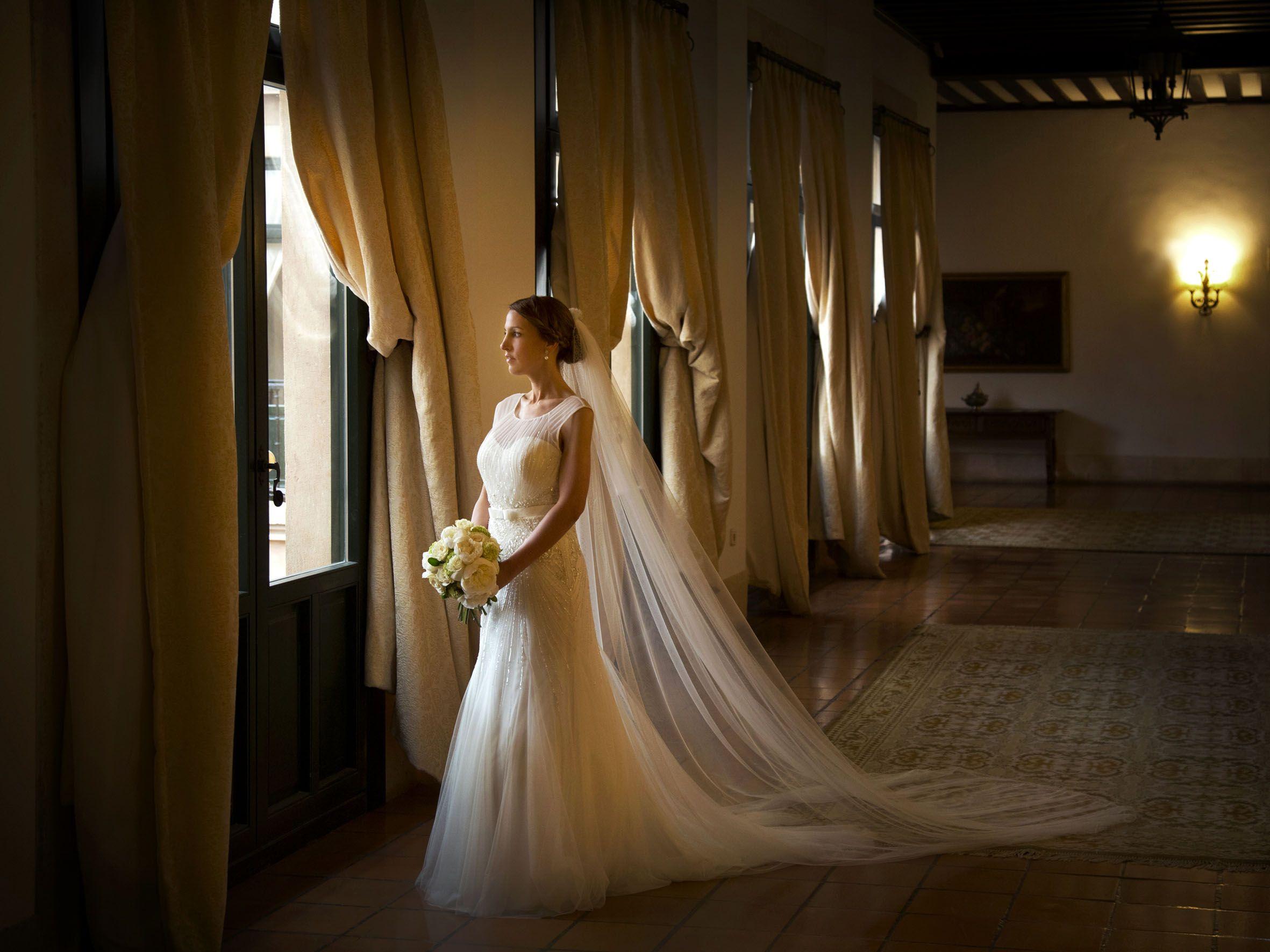 fotografo-de-bodas-en-burgos
