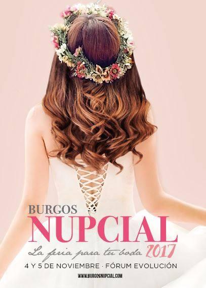 Burgos Nupcial