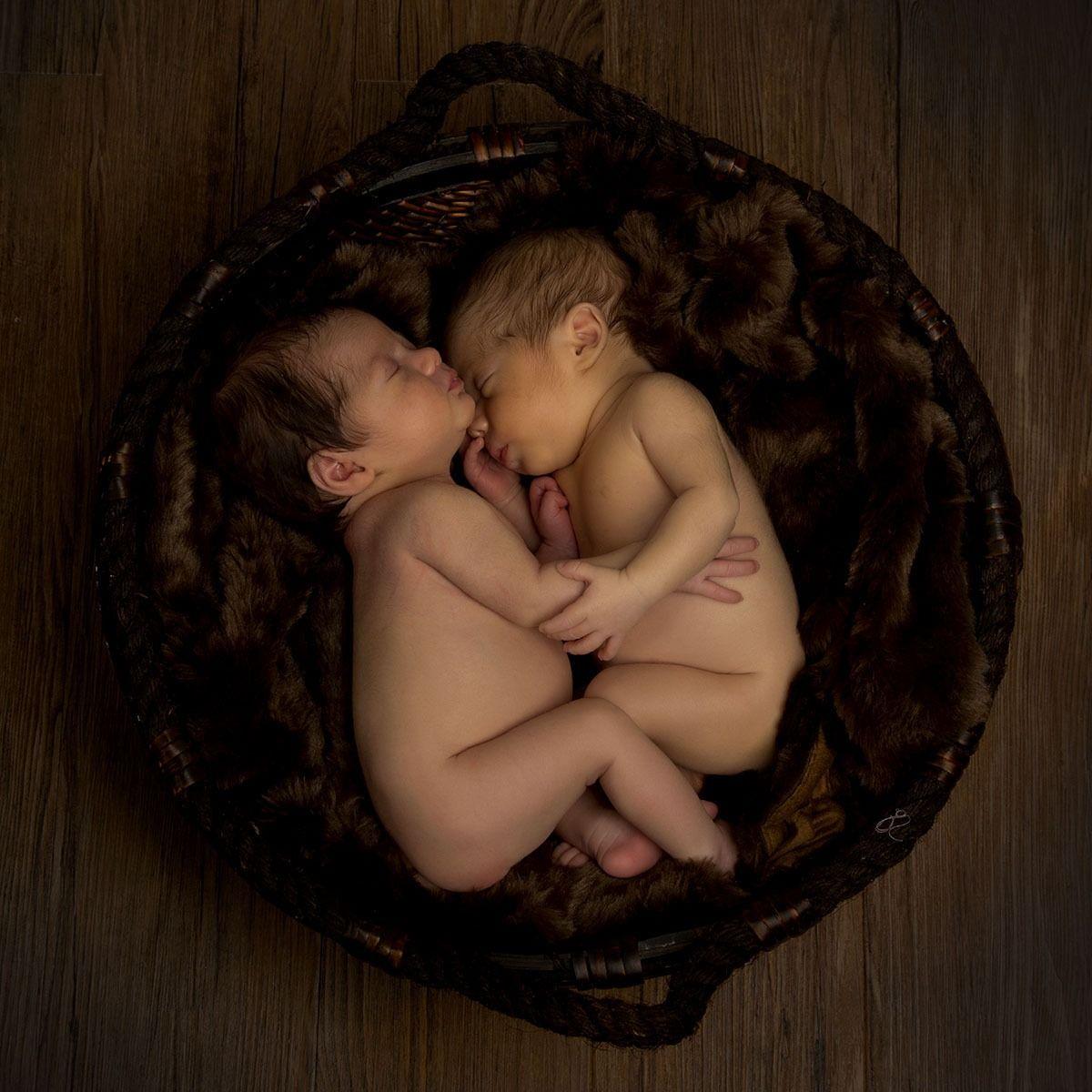 newborn burgos