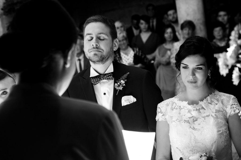 fotógrafos de boda en burgos