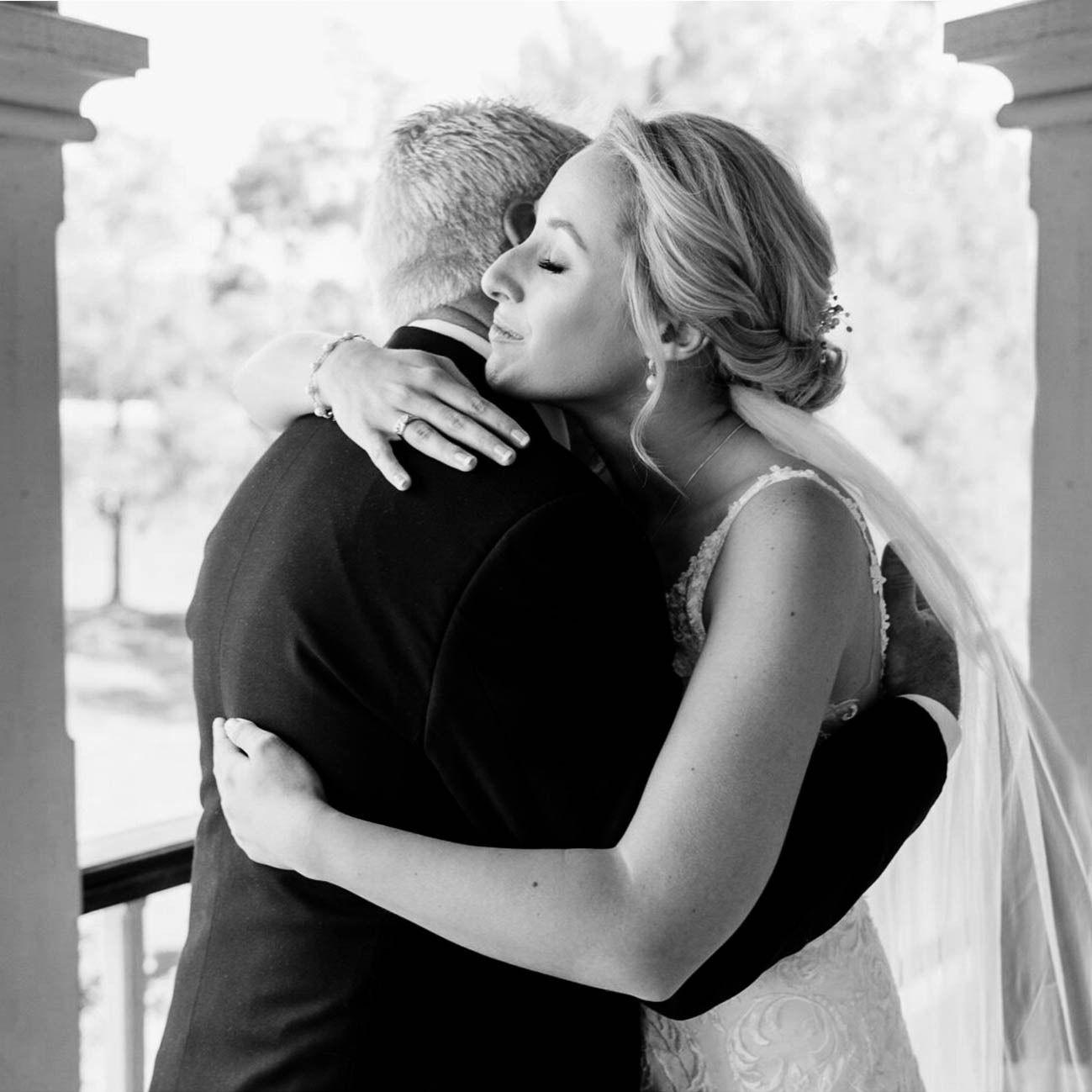 fotografos de boda en burgos
