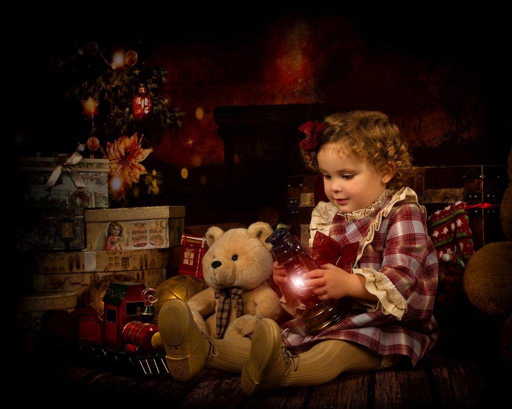 resportajes de navidad en burgos