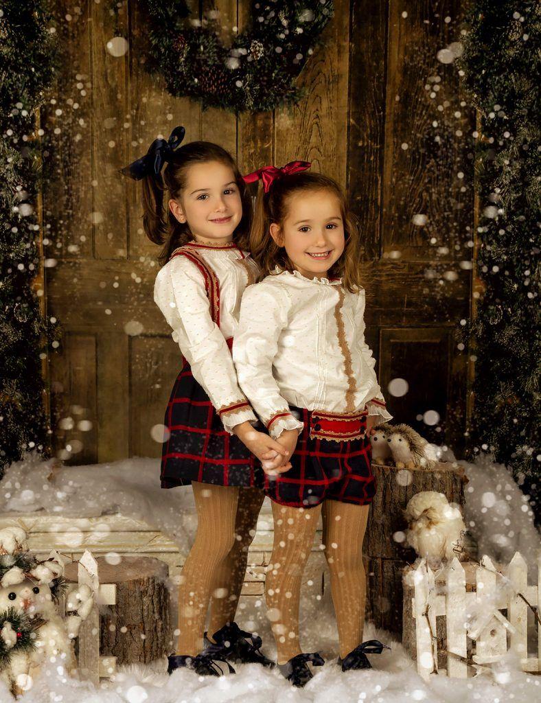 reportajes de navidad en burgos
