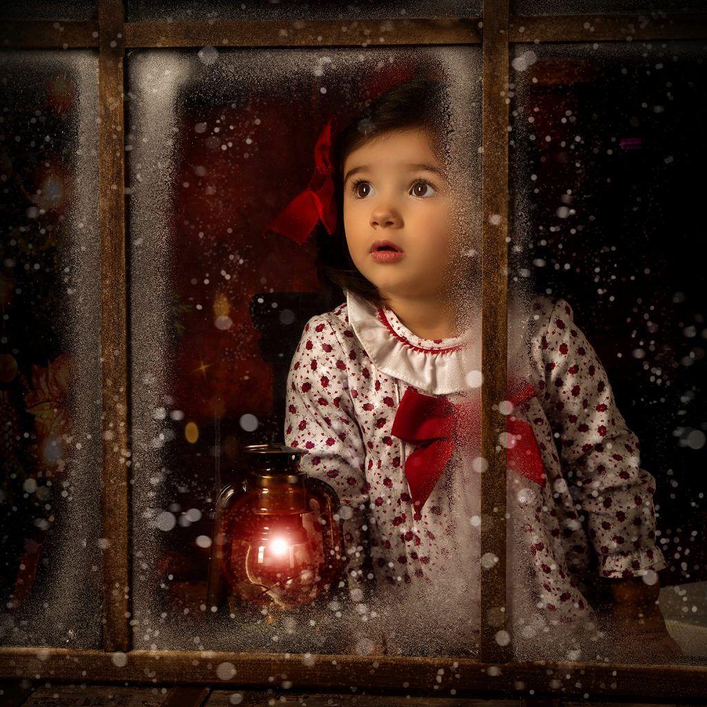 estudios de navidad en burgos