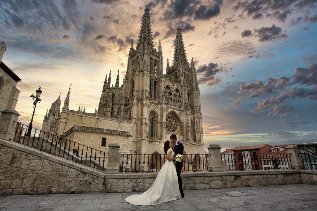 Reportajes de boda low cost